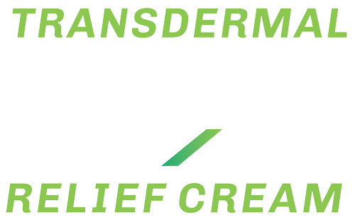 TRC™ Cream